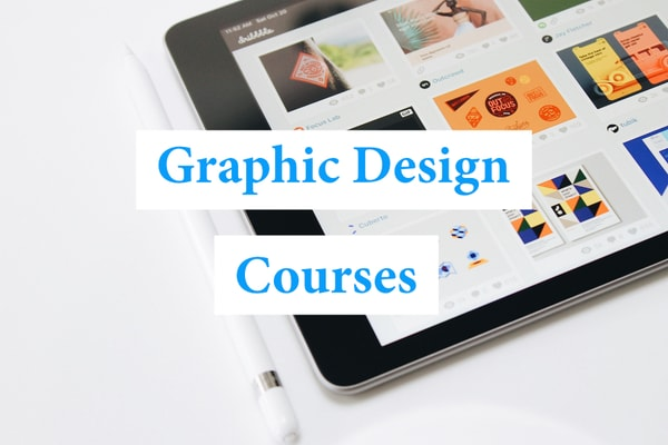cover pic for graphic design courses