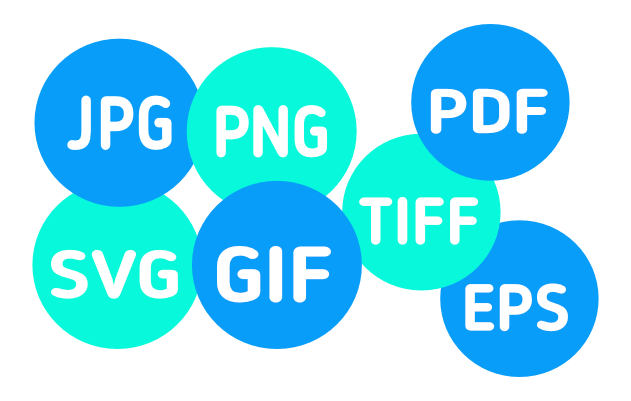 file types cover image