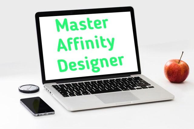 master affinity designer cover pic