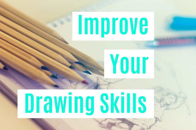drawing courses cover pic
